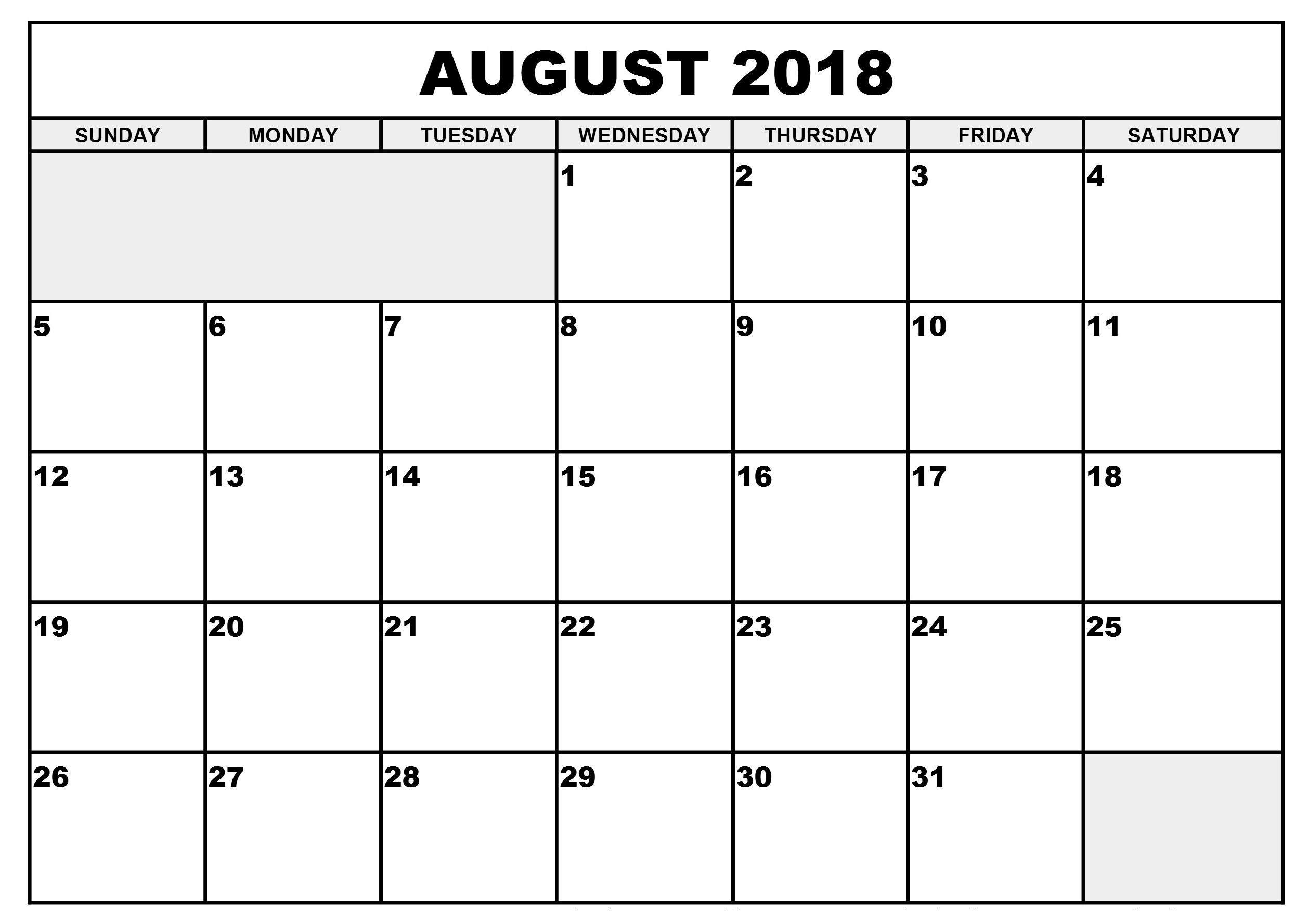 Calendar Monthly August : August calendar holidays usa uk malaysia singapore