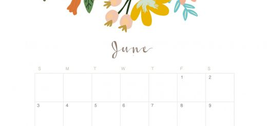 June 2018 Calendar Archives Time Date Calendar
